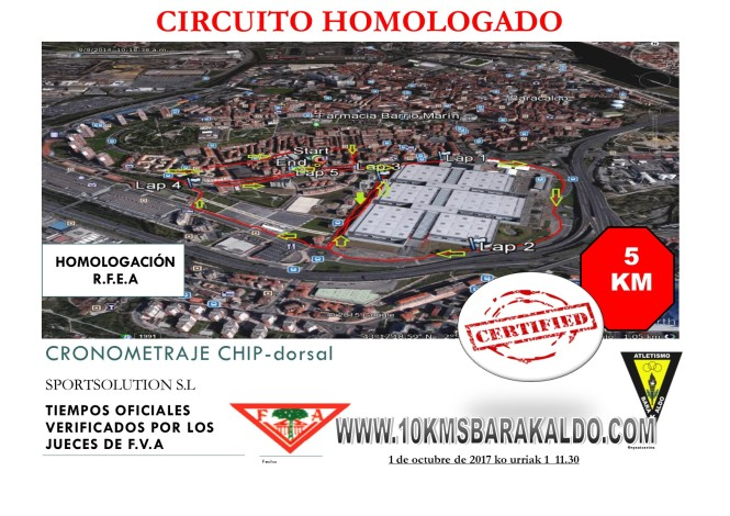 HOMOLOGADO