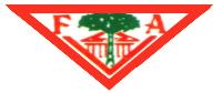 FAV-logo