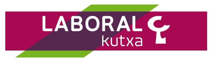 laboralkutxa_logo_banda
