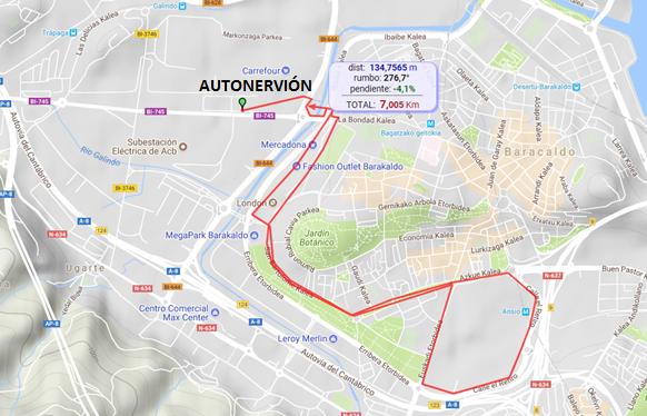 autonervion-iv-edicion-10-kms-barakaldo-archivo-8004
