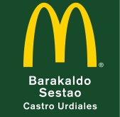 Logo_3nombresV3-001